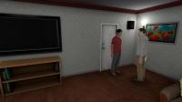 【爱玩VR】多平台冒险逃脱VR游戏《看与点的冒险》预告片