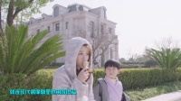 娱乐大锅FUN 2017 全都是假的 明星拍戏幕后真相大揭秘 170321