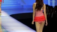 ⭐2016 內衣超級模特大賽 比基尼泳裝走秀 Swimwe