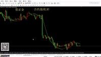 子夜:金融投资外汇交易第二课外汇交易专业术语