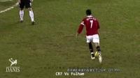【滚球国际足球频道】C罗 VS 梅西 任意球进球大比拼Top 10