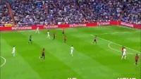 【滚球国际足球频道】C罗VS梅西远射进球比拼Top 10