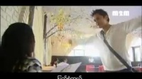 Myanmar Song **ခါး** ID:Ahphu22  ျပည့္စုံ-နင္ရွိရင္