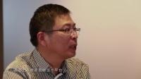 《拉开旭幕》第五期:走进美国——中国企业的国际化思考