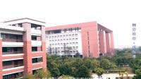 广州好听的大学原创校园民谣歌曲排行榜