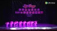 最新林老师舞蹈2017幼儿园最火舞蹈《彩蝶舞飞扬》幼儿舞蹈视频大全