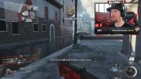 【EliteShot】使命召唤:无尽战争联机游戏实况