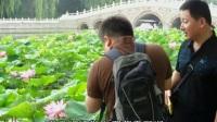 秦皇岛南戴河国际娱乐中心