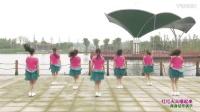 中老年健身舞视频广场舞歌曲大全