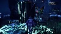 《质量效应:仙女座》IGN测评视频 7.7分