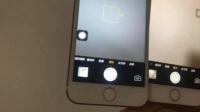 怎么辨别真假iPhone7?苹果7鉴别真伪的方法
