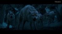 《美女与野兽》2017
