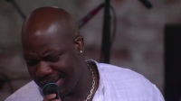 新港爵士音乐节Will Downing & Gerald Albright-- Newport Jazz Festival