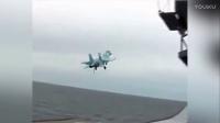 最令人震惊的空难 - 可怕的飞机坠毁 - 怕坐飛機的不要看