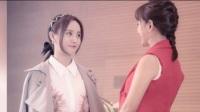 女总裁的贴身高手第二季 剧情介绍 (主 演:赵予熙 韩志硕)