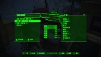 PS4辐射4  真生存模式(23)大学广场,狂尸鬼来袭