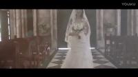越南岘港会安 婚礼播放视频  Danang Wedding