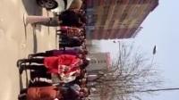 河南省项城市正泰博文学校一学生坠楼身亡1490138284702