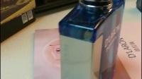 广州哪里有进口香水品牌?迪拉瑞高端香水批发