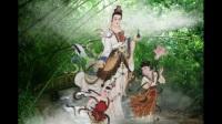 最好听《梵唱》般若波罗蜜多心经 佛教音乐