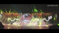 ABG5 Danang - 5th Asian Beach Games 2016 岘港亚洲沙滩节视频