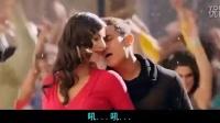 印度电影 幻影车神3:魔盗激情 阿米尔汗电影_标清
