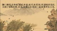 老祖宗的千年传承:为什么要选择这些动物做十二生肖?.mp4