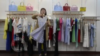 时尚品牌《原创》夏  格蕾斯名品女装大量批发