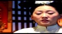 步步惊心,吴奇隆整理媳妇的遗物,泣不成声