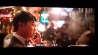 《摆渡人》金城武带头打群架的精彩搞笑片段-头条视频
