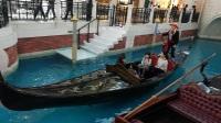 澳门世界最大赌城的威尼斯1