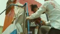 釜山行-影视原声