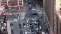 《人工智能真的来了》15s宣传片