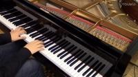The Reluctant Heroes - Shingeki no Kyojin [piano]-