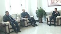创新办税模式 服务县域经济