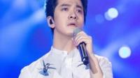 《歌手》李健串接《红豆曲》、《一生所爱》,《指环王》原声带三首歌曲
