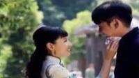电视剧 南京爱情 42集精彩内容