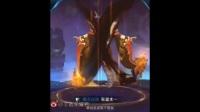 【国峰视频】(国峰爆料王者荣耀)体验服s7赛季新皮肤冰冠女王水晶猎龙者吸血鬼伯爵进击号