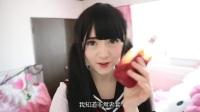 学校女生 家庭主妇(中文字幕)