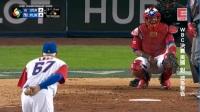 【哇哈體育】2017.03.23 世界棒球經典賽 決賽 美國vs波多黎各 ESPORT HD 720P 國語