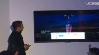 小米电视4A人工智能语音功能演示