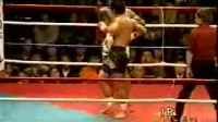 namsaknoi(林实奈) vs kobayashi(小林 聪)