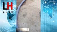 混凝土输送泵车的图片 新型二次构造柱泵构造柱泵厂家