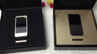 苹果6splus最牛八核手机全新评测对比iPhone