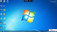 Windows7系统如何快速找回无线路由器的无线密码