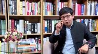 走好品牌营销第一步-品牌价值定位-杨永春(精彩片段).mp4