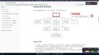 黑马程序员人工智能+Python基础班day01_04-文件结构图的介绍