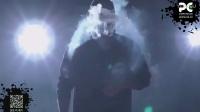 【PE蒸汽】怎么吐烟圈?国外蒸汽牛人吐烟圈视频