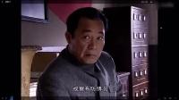 《潜伏》中吴站长的经典语录