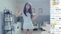【热舞】熊猫女主播 赵世熙 舞蹈聊天 直播视频录像回放 7月22日
